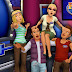 PS3 Family Feud & The Price is Right CFW 3.55 Fix By Duplex