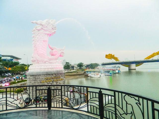 Những điều nên thử khi du lịch Đà Nẵng bằng xe máy Chup-anh-o-da-nang