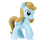 My Little Pony Wave 21 Blue Buck Blind Bag Pony