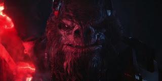 Halo Wars 2 estrenó nuevo trailer en el E3