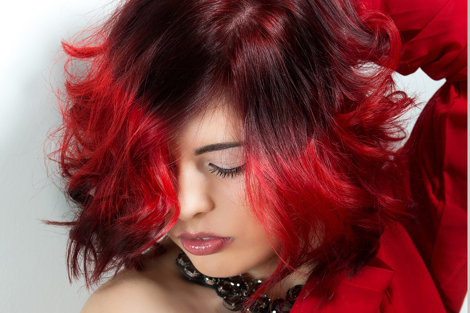 How To Fix Bad Hair Dye With Few Tips Wfbm