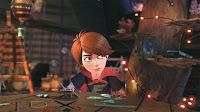 Blackwood Crossing Game Screenshot 1