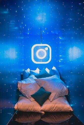 Instagram ne işe yarar?