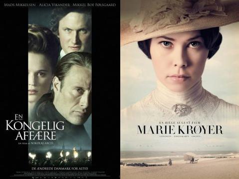 Gode danske film 2 | Fryd Film