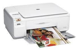 Hp photosmart c4480 all-in-one printer  hp® official store.