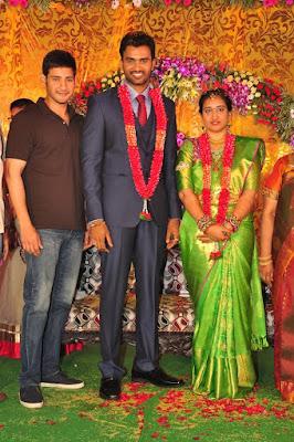 Shiva and Anusha wedding photos014