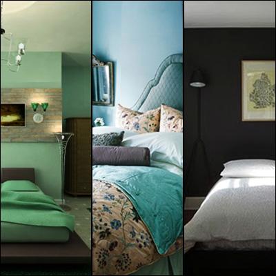 2 Pilih Perabot Yang Bersesuaian Dengan Konsep Diinginkan Pastikan Katil Dan Meja Sisi Ditempatkan Di Ruang Sesuai