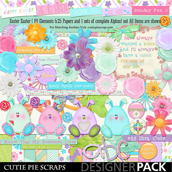 https://www.mymemories.com/store/display_product_page?id=PMAK-BP-1603-102424&r=Cutie_Pie_Scrap