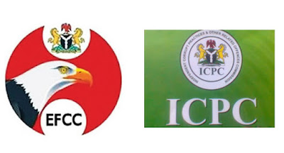 Do You Know The Difference between EFCC and ICPC?