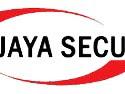 Lowongan Kerja PT. Tekun Jaya Security Juni 2019