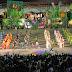 Festival de Cirandas Manacapuru-AM - Agosto