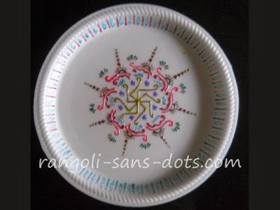 gift-idea-rangoli-1.jpg