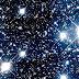 Berapa Banyak Jumlah Bintang di Alam Semesta?