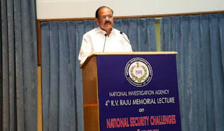 no-one-can-grab-an-inch-of-land-in-jammu-kashmir-naidu