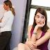 П'ять причин інтимних захворювань