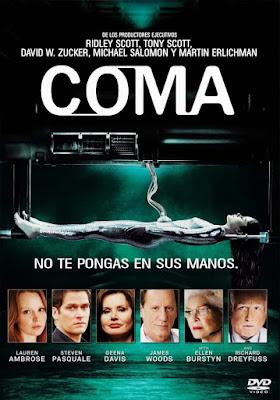 Coma [Latino]