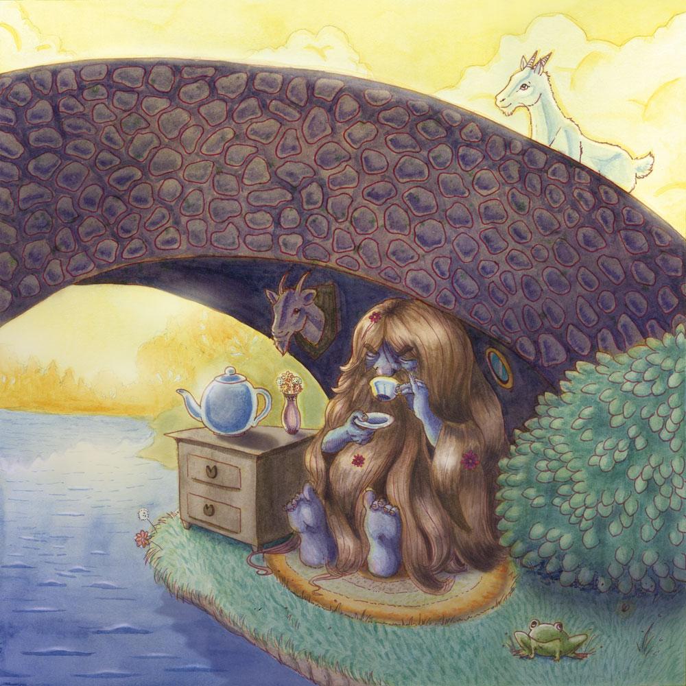 http://3.bp.blogspot.com/-1D0TJ4CwTRY/TuA__elkeDI/AAAAAAAAAIU/EfCoJVir240/s1600/Hayley_troll.jpg