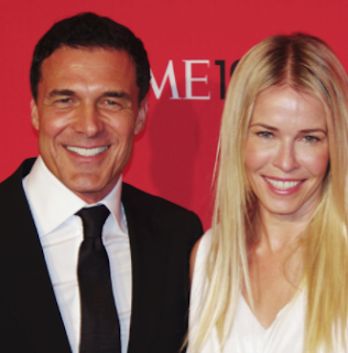 André Balazs age, wiki, biography