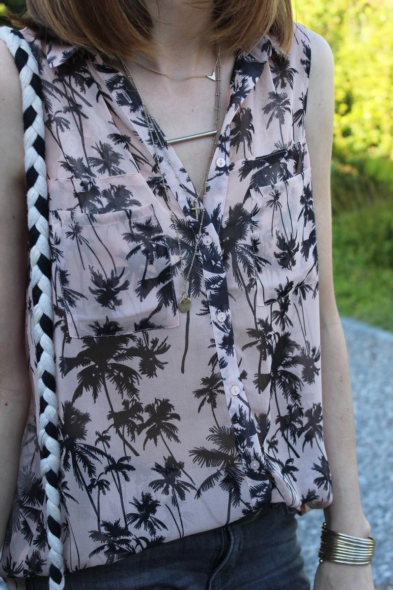 blouse-palmier