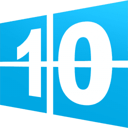 Yamicsoft Windows 10 Manager v3.2.1 Full version