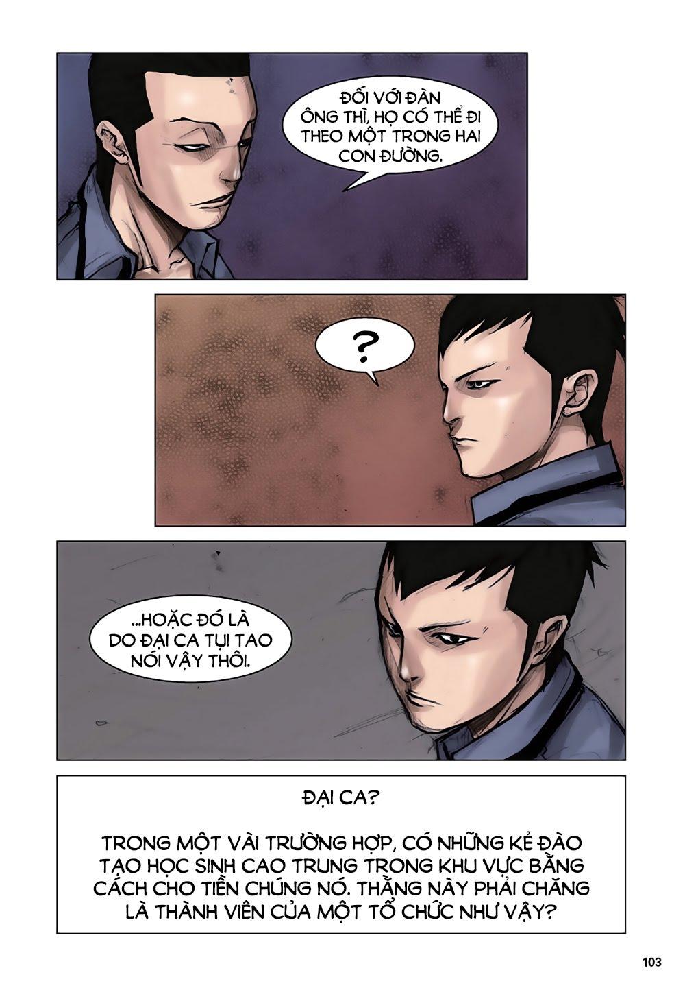 Tong phần 1-3 trang 23
