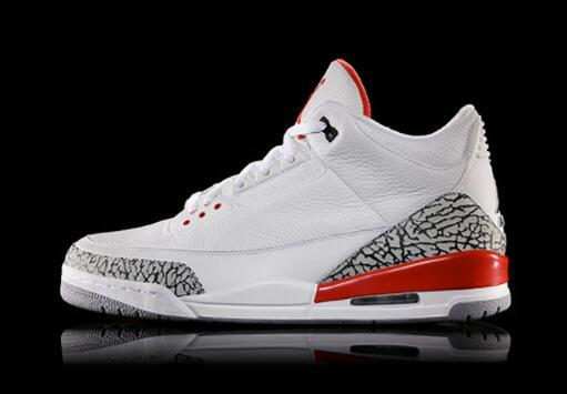 cheap jordans  cheap jordans online -With Air Jordan 3 ...