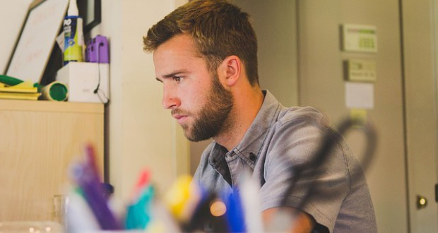 الطريقة الأمثل للتعامل مع المشتري في العمل الحر