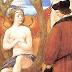 Gnosis y Neoplatonismo