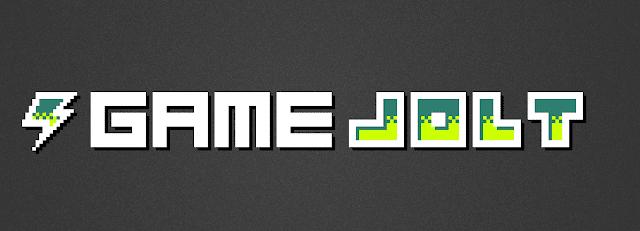 اكتشف موقع gamejolt لتحميل العاب اصلية كاملة بالمجان
