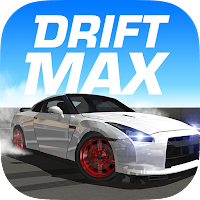 Drift Max v4.93