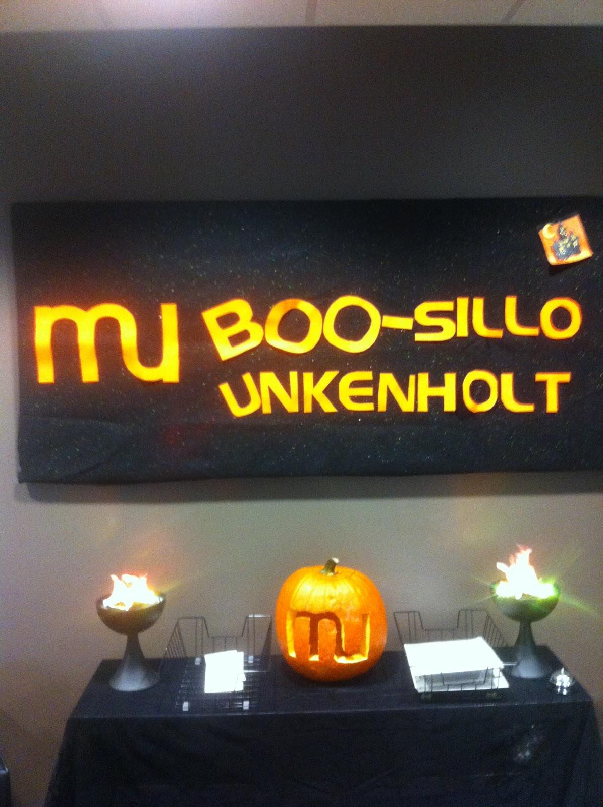 MUSILLO UNKENHOLT LAW ---- HEALTHCARE IMMIGRATION BLOG: 2012