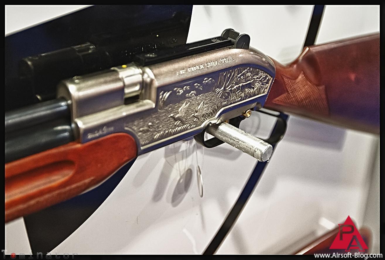 Pyramyd air rifles : Print Sale