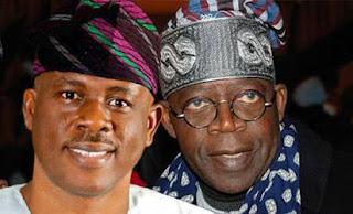 Tinubu, Nigeria's greatest politician alive – Obanikoro