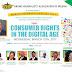 Okeme Leads Oluwasona, Ekanem, Others To Discuss Consumer In Digital Age