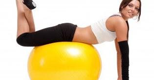 Ćwiczenia odchudzające - ile i jak ćwiczyć, aby zrzucić wagę