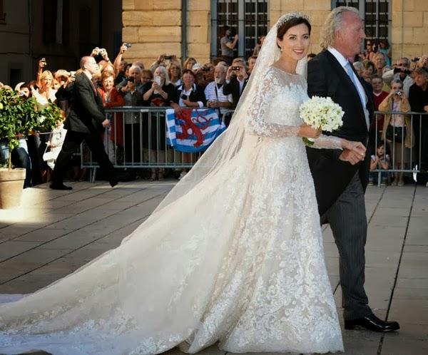 9a290a10902 Casamento Real - Príncipe Felix e Claire - BRUNA PEGORARO