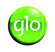 Glo unlimited free browsing 2018