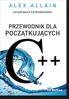Modul Dasar Pemrograman C/C++