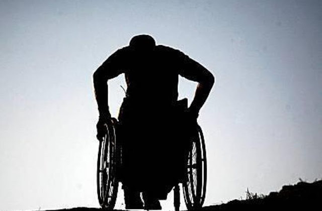O que ninguém te diz sobre pessoas com deficiência e auto preconceito!!!
