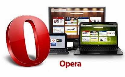 Download Opera v25.0 Build 1614.71 Stable [Direct Link Offline Installer]