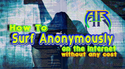 How_to_surf_anonymously_on_the_internet_Andro_Root