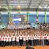 MURI Berikan Penghargaan Kepada Polda Kalsel Dalam Pelaksanaan Penandatangan Pakta Integritas Penerimaan Anggota Polri