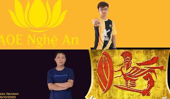 Solo Random - No1 vs. Hoàng Mai Nhi - 09/10/2020