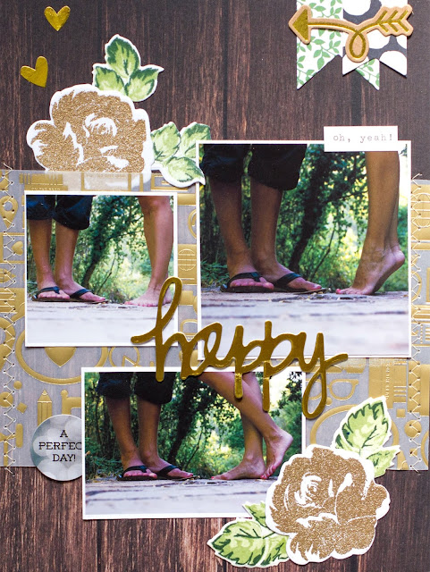 summer-page-chickaniddycrafts-simple-stories-studio-calico-scrapbooking-memuaris-dasha-samuseva