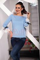 bluza-dama-eleganta-din-oferta-inpuff-14