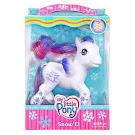 My Little Pony Snow