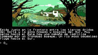 La Aventura Original 1989