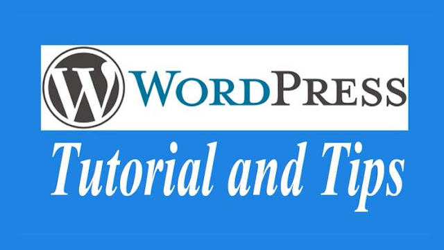 word press | best information and best introduction for beginners