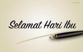 HUKUM SAMBUTAN HARI IBU MENGIKUT FATWA MALAYSIA