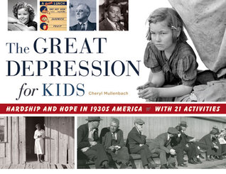 """a review of the great depression With the great depression under way and deflation causing economic ruin, the roosevelt administration had outlawed """"destructive price cutting""""  a version of this review appears in print on ."""